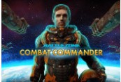 Battlezone: Combat Commander Steam CD Key