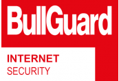 BullGuard Internet Security 2019 Key (1 Year / 5 Devices)