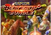 Capcom Beat 'Em Up Bundle Steam CD Key