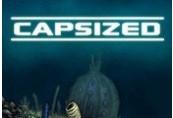 Capsized Steam CD Key
