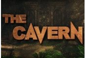 The Cavern Steam CD Key