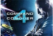 Command & Conquer 4: Tiberian Twilight Origin CD Key