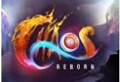 Chaos Reborn Steam CD Key
