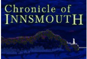 Chronicle of Innsmouth Steam CD Key