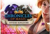 Chronicles of Magic: Divided Kingdoms Steam CD Key