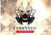 Code Vein -  Season Pass EU Steam CD Key