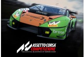 Assetto Corsa Competizione RU VPN Activated Steam CD Key