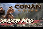 Conan Exiles - Year 2 Season Pass Steam CD Key