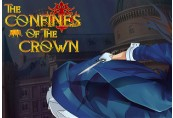 The Confines Of The Crown Steam CD Key