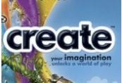 Create Origin CD Key