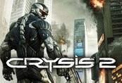 Crysis 2 Origin CD Key