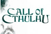 Call of Cthulhu Steam CD Key