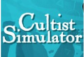 Cultist Simulator Steam CD Key