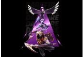 Fortnite - Darkfire Bundle DLC EU Nintendo Switch CD Key