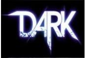 Dark Steam CD Key