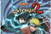 NARUTO SHIPPUDEN: Ultimate Ninja STORM 2 US Nintendo Switch CD Key