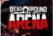 Dead Ground:Arena Steam CD Key