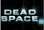 Dead Space 2 Steam Gift