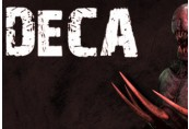Deca Steam CD Key