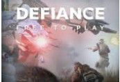 Defiance: Adapted Ark Hunter Bundle Digital Download CD Key