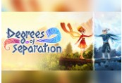Degrees of Separation Steam CD Key
