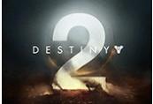 Destiny 2 NA Battle.net CD Key