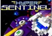 Hyper Sentinel Steam CD Key