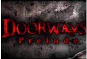 Doorways: Prelude Steam CD Key