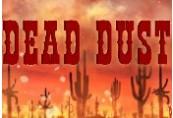 Dead Dust Steam CD Key
