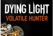 Dying Light - Volatile Hunter Bundle DLC Steam CD Key