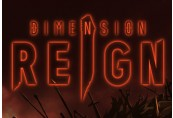 DIMENSION REIGN Steam CD Key