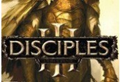 Disciples III - Renaissance Steam Special Edition Steam CD Key