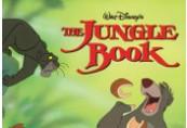 Disney's The Jungle Book Steam CD Key