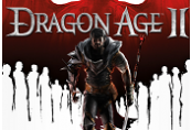 Dragon Age 2 Origin CD Key