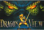 Dragonview Steam CD Key