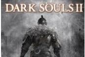 Dark Souls II NA PS3 CD Key