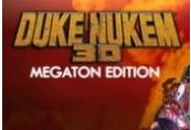 Duke Nukem 3D: Megaton Edition Steam CD Key