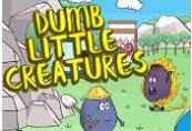 Dumb Little Creatures Steam CD Key