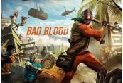 Dying Light: Bad Blood LATAM Steam CD Key