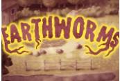 Earthworms Steam CD Key