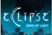 Eclipse: Edge of Light Steam CD Key