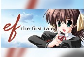 ef - the first tale. (All Ages) Steam CD Key