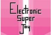 Electronic Super Joy Steam CD Key