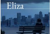 Eliza Steam CD Key