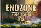 Endzone - A World Apart Steam CD Key