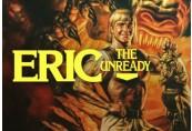 Eric The Unready Steam CD Key