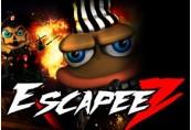 EscapeeZ Steam CD Key