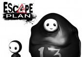 Escape Plan US PS Vita CD Key