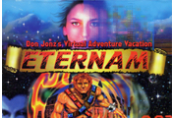 Eternam Steam CD Key