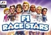 F1 Race Stars Steam Gift